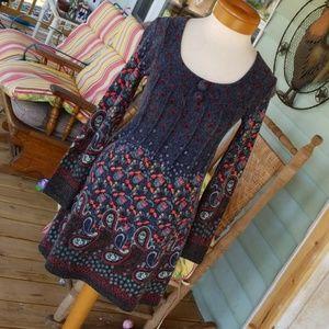 Adore Dress Size Small
